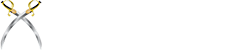 TOPADVOCAAT Conchita van Rooij Logo